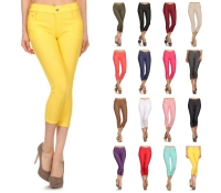 VP-YL-Jeggings-817JN201