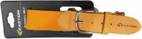 SA-Easton-B-Belt-Orange