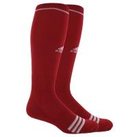 SA-ADDS-Socks-B-Red-L