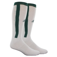 SA-ADDS-Socks-B-Green/White-L