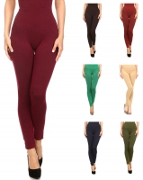 VP-YL-LEGGING-CP548SD
