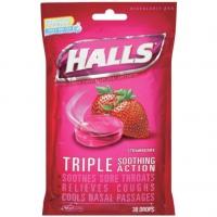NBD-HG-HallsStrawberry-40Drp-070117