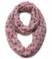 NYW-INFINITY-JS627-Pink