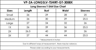 VP-ZA-LONGSLV-TSHIRT-GT-3058X