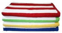 CA-TOWELS-BEACH-TC5010RY-ROYWHT