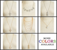 VP-WFS-JEWELRY-NECKLACES