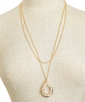WFS-JWLY-NECKLACES-201-4-2-MS42079-GLD