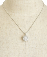 WFS-JWLY-NECKLACES-202-1-4-MS42114-SLVR