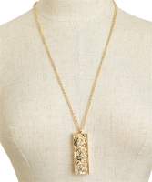 WFS-JWLY-NECKLACES-203-3-4-MS42082-GLD
