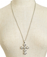 WFS-JWLY-NECKLACES-204-2-4-MS42083-SLVR