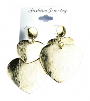 WFS-JWLY-EARRING-204-2-3-ME14126-GLD