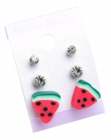 WFS-JWLY-EARRING-207-4-3-DER1712-Fruit
