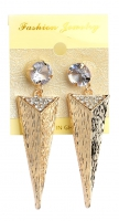 WFS-JWLY-EARRING-208-1-3-ME16372-GLD