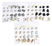 WFS-JWLY-EARRING-208-3-4-ER1820-SHAPES