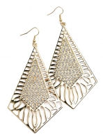 WFS-JWLY-EARRING-217-2-4-ME16526-GLD