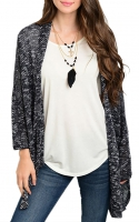 WFS-CARDIGAN-C62-A-3-CT60159S-NVYWHT