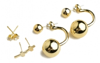 WFS-JWLY-EARRING-218-3-3-ME16420-GOLD