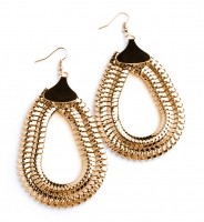 WFS-JWLY-EARRING-220-1-2-ME15049-GLD