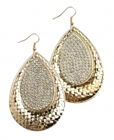 WFS-JWLY-EARRING-231-2-2-ME16527-GLD