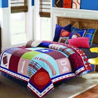 DKI-QUILTSET-DQ557T-SPORTS-T
