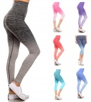 VP-YL-LEGGINGS-ACT827001