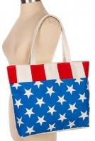 JDA-WOMEN-BAG-BG54518-USFLAG