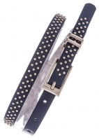 JDA-BELTS-BE52687-BLU
