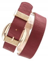JDA-BELTS-BE52944-WNE