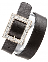 JDA-BELTS-BE52946-BLK