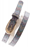 JDA-BELTS-BE53245-GRY