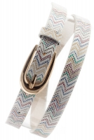 JDA-BELTS-BE53245-IVY