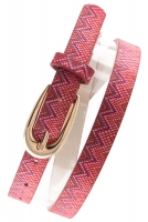 JDA-BELTS-BE53245-RED