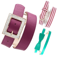 VP-JDA-WOMEN-FASHIONBELTS