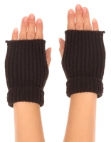 JDA-GLOVES-GL11770-BLK