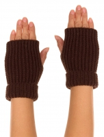 JDA-GLOVES-GL11770-BRN