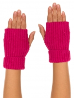 JDA-GLOVES-GL11770-PNK