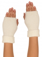 JDA-GLOVES-GL11770-WHT