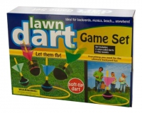 KI-SPORTS-OD515-LAWNDART