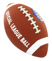 KI-SPORTS-OA846-JUNIORFOOTBALL