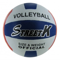 KI-SPORTS-OC678-VOLLEYBALL