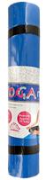 KI-HEALTH-OC601-YOGAMAT