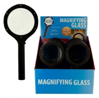 KI-HOME-OC609-MAGNIFYINGGLASS