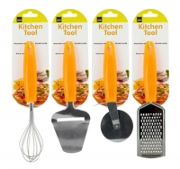 KI-KITCHEN-OF022-KITCHENTOOLS