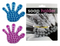 KI-HOME-HR278-SOAPHOLDER