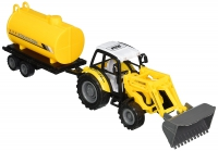 KI-TOYSET-OF401-FARMTRACTOR