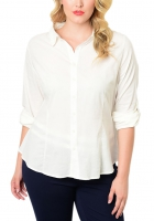 WFS-WOMEN-SHIRT-125-1-5-T98976X-CRM-XL