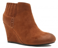 QUPID-WEDGES-SIENNA-14-CHESTNUT-6