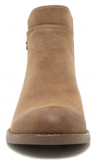 QUPID-BOOTIE-PHILLY-01-CML-6