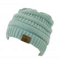 EP-HAT-BN2120-NVY