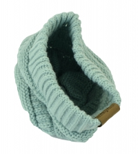 EP-HAT-BN2120-DkGRY